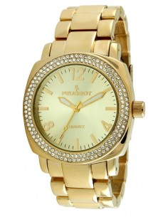 Chic Time | Peugeot 7075G women's watch  | Buy at best price