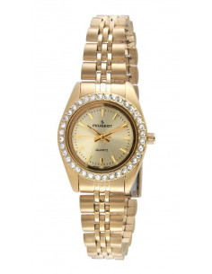 Chic Time   Peugeot 405G women's watch    Buy at best price