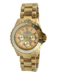 Chic Time | Peugeot 7059G women's watch  | Buy at best price