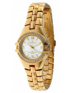 Chic Time   Peugeot 155LG women's watch    Buy at best price