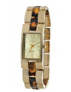 Chic Time | Peugeot 7050GD women's watch  | Buy at best price