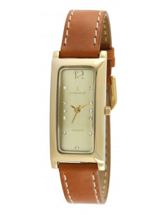 Chic Time | Peugeot 3029G women's watch  | Buy at best price