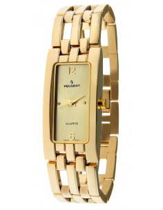 Chic Time | Peugeot 1013G women's watch  | Buy at best price