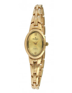 Chic Time   Peugeot 1012G women's watch    Buy at best price