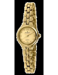 Chic Time | Montre Femme Peugeot 1015G  | Prix : 69,90€