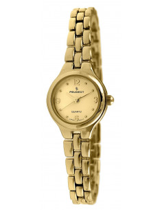 Chic Time | Peugeot 1015G women's watch  | Buy at best price