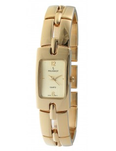 Chic Time | Peugeot 764G women's watch  | Buy at best price