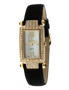 Chic Time | Peugeot PQ2865 women's watch  | Buy at best price