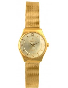 Chic Time | Peugeot 7012G women's watch  | Buy at best price