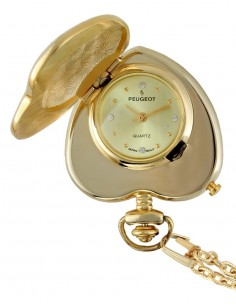 Chic Time | Peugeot 527 women's watch  | Buy at best price