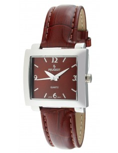 Chic Time | Peugeot 708BR women's watch  | Buy at best price