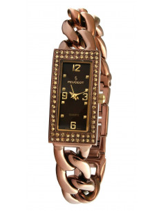 Chic Time | Peugeot 7043BR women's watch  | Buy at best price