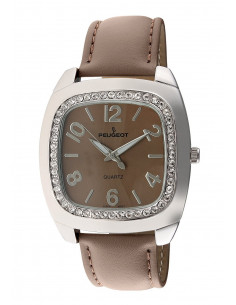 Chic Time | Peugeot 310TN women's watch  | Buy at best price