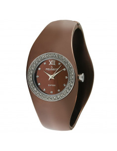 Chic Time | Peugeot PS272BR women's watch  | Buy at best price