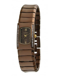 Chic Time | Peugeot 7040BR women's watch  | Buy at best price