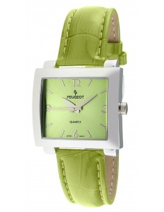 Chic Time | Peugeot 708GR women's watch  | Buy at best price