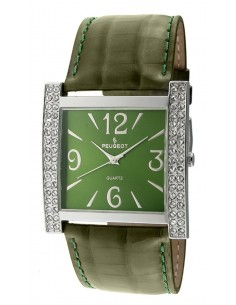 Chic Time | Peugeot 324GR women's watch  | Buy at best price