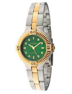 Chic Time | Peugeot 182GR women's watch  | Buy at best price