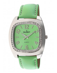 Chic Time   Peugeot 310GR women's watch    Buy at best price