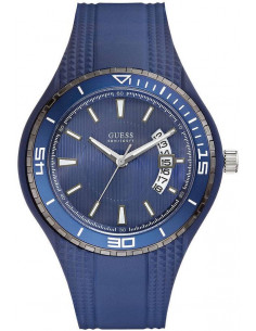 Chic Time | Guess U10663G3 men's watch  | Buy at best price