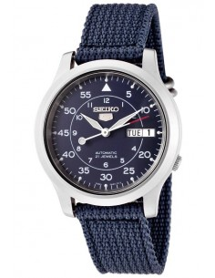 Chic Time | Seiko SNK807K2 men's watch  | Buy at best price