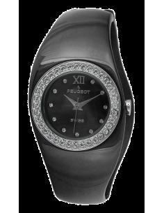 Chic Time | Montre Femme Peugeot PS272BK  | Prix : 189,90€