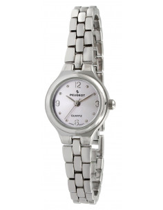 Chic Time | Peugeot 1015PR women's watch  | Buy at best price