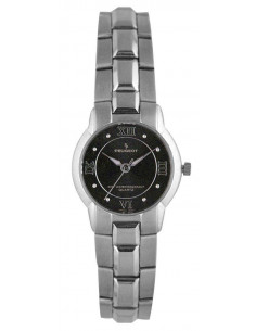 Chic Time | Montre Femme Peugeot 158LG  | Prix : 66,99€
