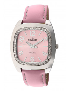 Chic Time | Peugeot 310PK women's watch  | Buy at best price