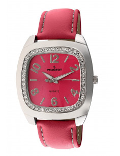 Chic Time | Peugeot 310FS women's watch  | Buy at best price