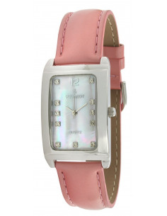 Chic Time   Peugeot 330PK women's watch    Buy at best price