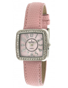 Chic Time   Peugeot PQ8282PK women's watch    Buy at best price