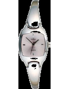 Chic Time | Montre Femme Peugeot 1051PK  | Prix : 55,90€