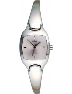 Chic Time | Peugeot 1051PK women's watch  | Buy at best price