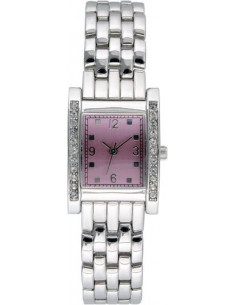 Chic Time   Peugeot 713PK women's watch    Buy at best price