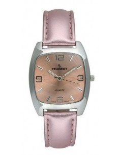 Chic Time | Peugeot PQ2720BR women's watch  | Buy at best price