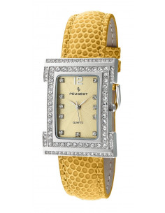 Chic Time   Peugeot 344MS women's watch    Buy at best price