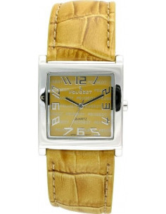 Chic Time | Peugeot 312GO women's watch  | Buy at best price