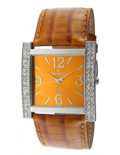 Chic Time | Peugeot 324MS women's watch  | Buy at best price