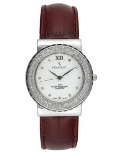 Chic Time | Peugeot PQ8332-BO women's watch  | Buy at best price