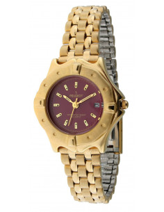 Chic Time   Peugeot 183BG women's watch    Buy at best price