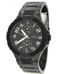 Chic Time | Guess U13586L3 women's watch  | Buy at best price