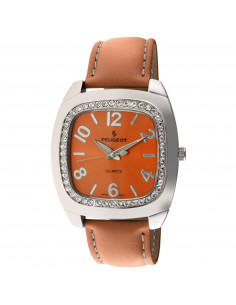 Chic Time | Montre Femme Peugeot 310OR  | Prix : 38,99 €