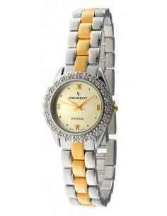 Chic Time | Peugeot 785TT women's watch  | Buy at best price