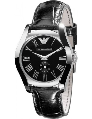Chic Time | Emporio Armani AR0644 women's watch  | Buy at best price