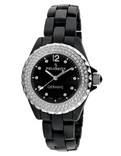 Chic Time | Peugeot PS4892BS women's watch  | Buy at best price