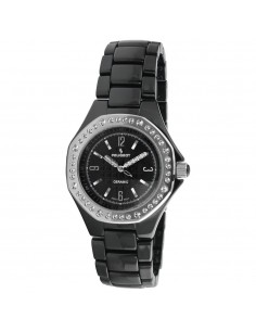 Chic Time | Montre Femme Peugeot PS4896BS  | Prix : 117,00€