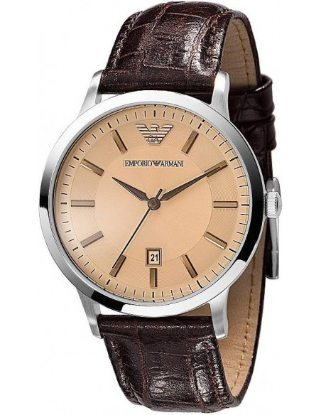 Chic Time | Emporio Armani AR2428 men's watch  | Buy at best price