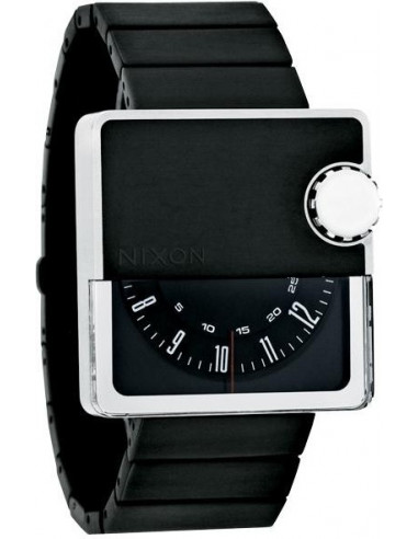 Chic Time | Montre Nixon Homme The Murf A074-1000  | Prix : 369,90 €