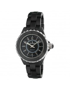 Chic Time | Peugeot PS4895BK women's watch  | Buy at best price